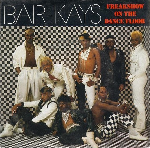The Bar-Kays - Hit and Run Lyrics | Musixmatch