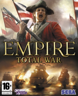 empire_total_war_cover_art (1).jpg
