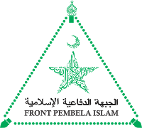 FPI (Front Pembela Islam)