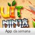 App da Semana: Fruit Ninja está grátis por tempo limitado