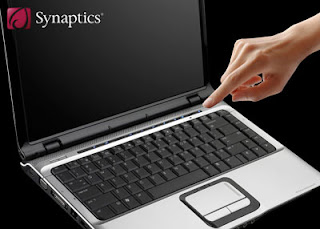 Baixar synaptics touchpad driver 16 3 9 0 pack full - Synaptics ps port touchpad driver windows bit ...