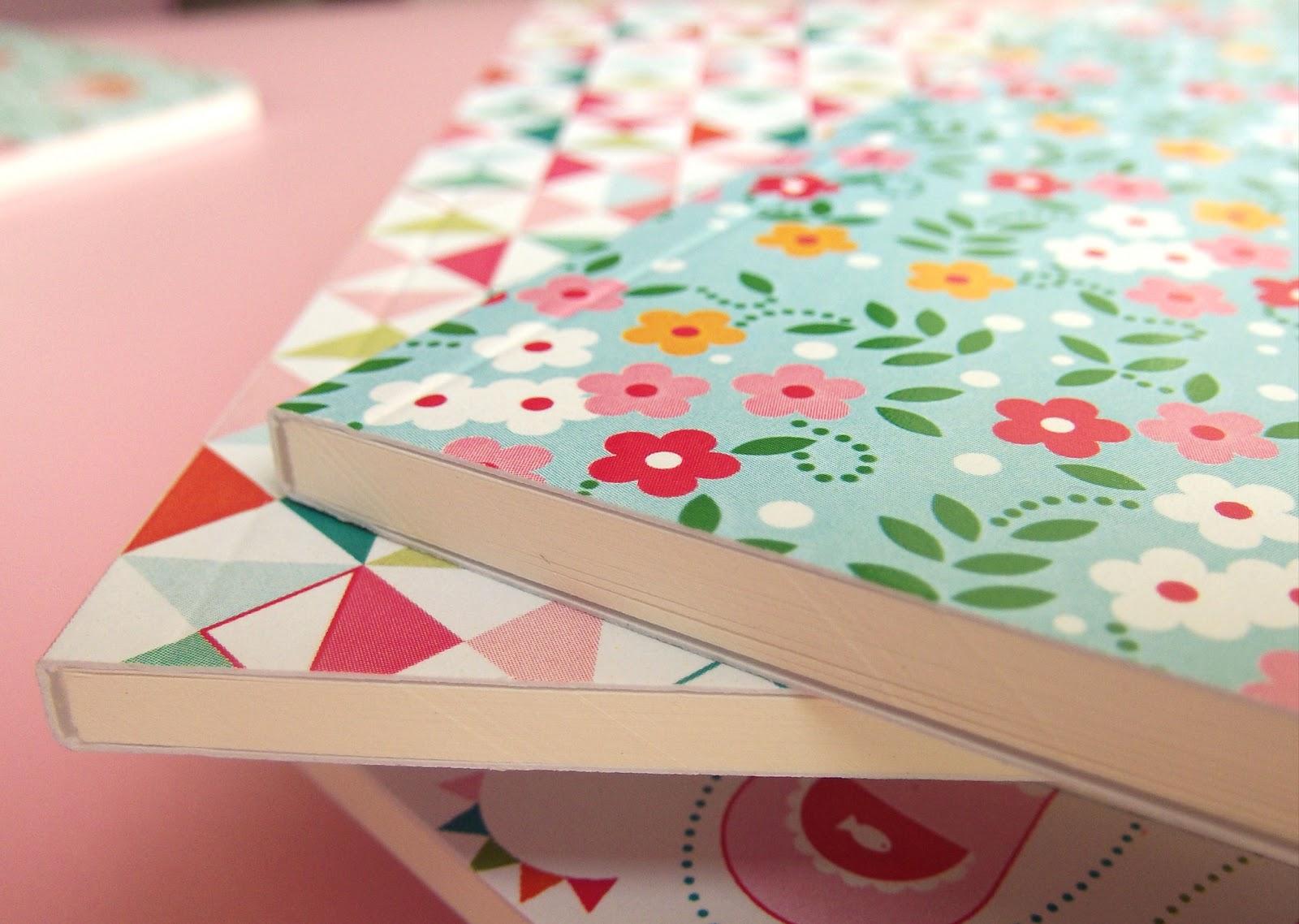 Tiboud 39 papier les boutiques l 39 art du papier paris - L art du papier paris ...