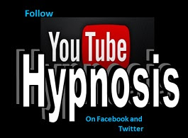 Follow Youtube Hypnosis