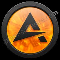 Free Download AIMP Audio Player 3.55.1338 Final Update Terbaru