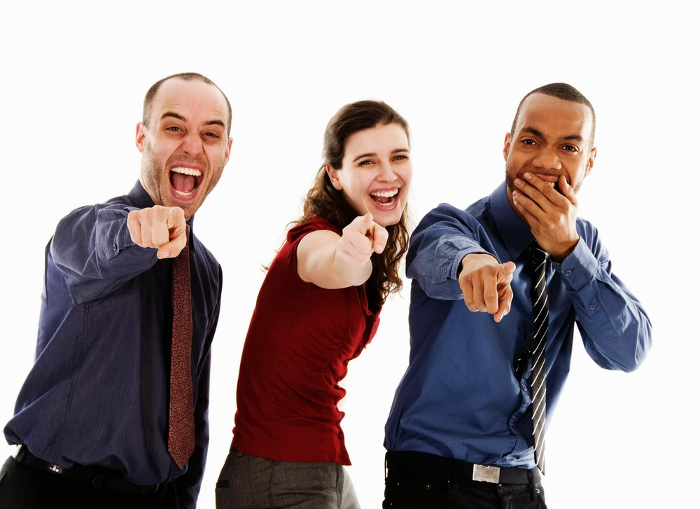 Image Result For How To Know If You Have A Hostile Work Environment