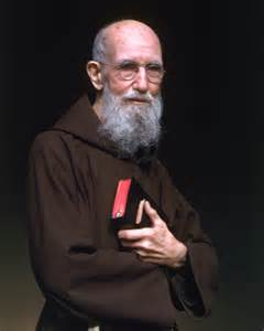 Blessed Solanus Casey: A new potential American Saint