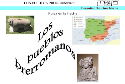 http://cplosangeles.juntaextremadura.net/web/edilim/tercer_ciclo/cmedio/espana_historia/edad_antigua/prerromanos/prerromanos.html