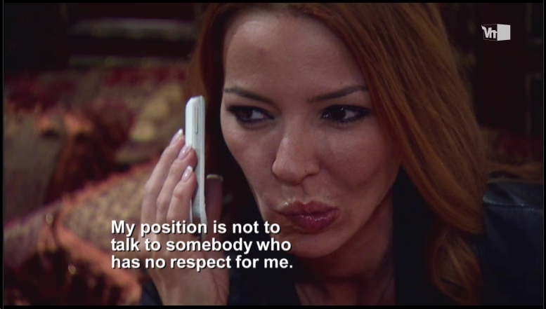 mob wives vh1 cast drita. wallpaper dresses Mob Wives