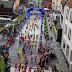 4 Tipe Pelari Pada Lomba Lari Marathon