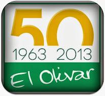 WEB del E.M. El Ollivar
