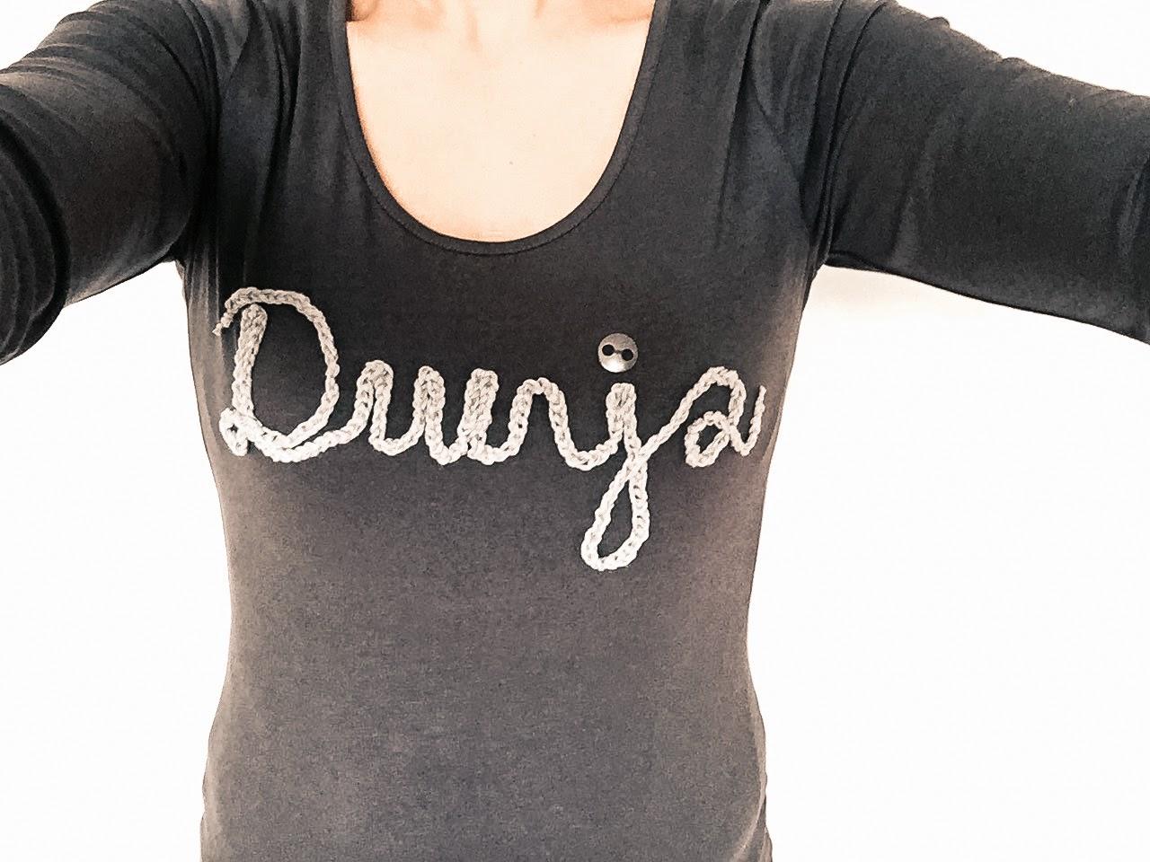 n hblog 39 sauber eingef delt 39 3 tipps um taschen und t shirts zu personalisieren. Black Bedroom Furniture Sets. Home Design Ideas