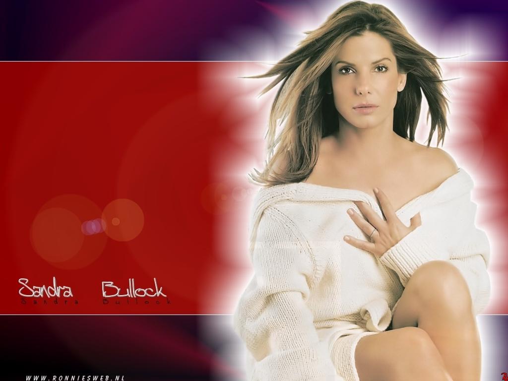 http://3.bp.blogspot.com/-JaTtF_C54vc/T6Bv2agmplI/AAAAAAAACnY/RE2AJgiujyc/s1600/Sandra+Bullock+wallpapers+2.jpg