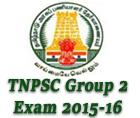 tnpsc group 2 recruitment 2015 -tnpscexams.net