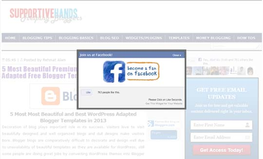 facebook-like-popup-box-blogger