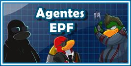 ¿Cómo ser agente?