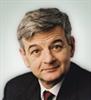 Joschka Fischer: Καταρέει η πολιτικής λιτότητας που επέβαλε η Γερμανία