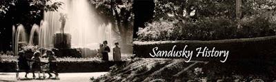 Sandusky History
