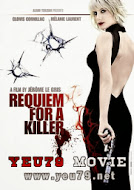 Sát Thủ Hoa Hồng - Requiem for a Killer