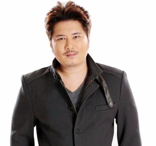 Lalake Lang Ako - Janno Gibbs