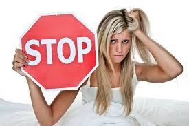 Stop Penyakit kutil kelamin