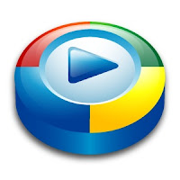 Window Media Player Codec Pack for Windows 8