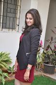 Nanditha raj latest glam pics-thumbnail-30