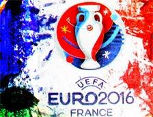 EUROCOPA FRANÇA 2016