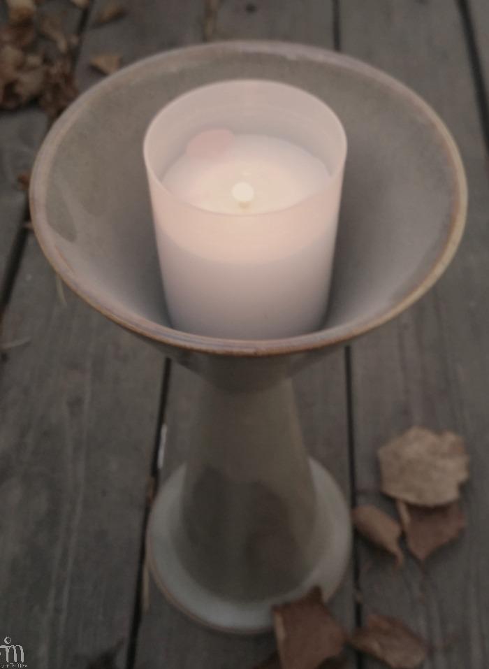 kynttilä, candle, pyhäinpäivä, allsaintsday
