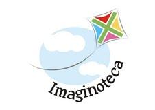 IMAGINOTECA