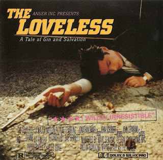 The Loveless - A Tale Of Gin And Salvation - 1995