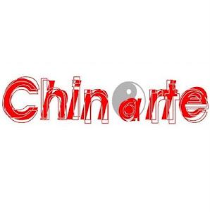 www.chinarte.com