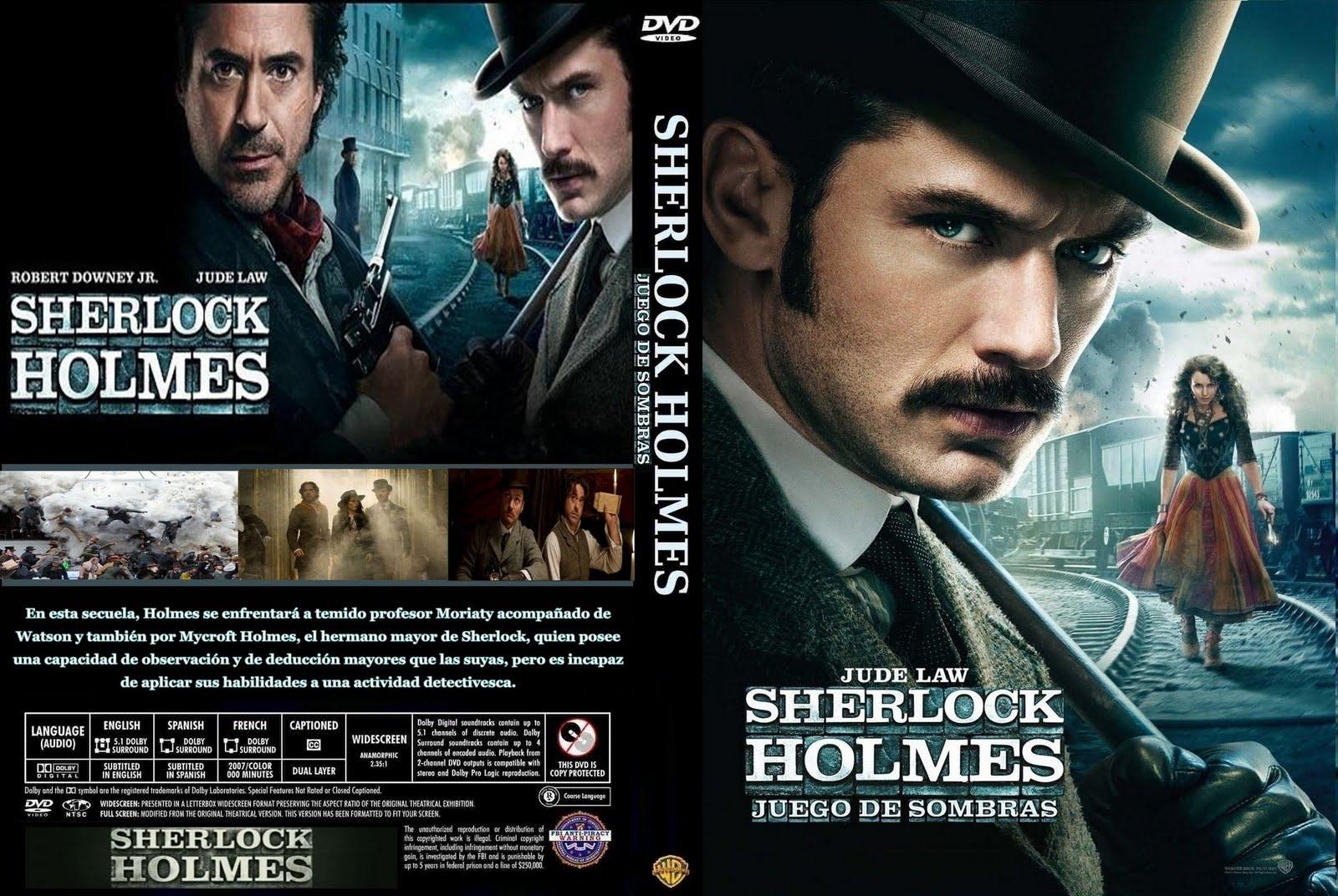 http://3.bp.blogspot.com/-JaeBRs-qWOA/T6a3RsPvdAI/AAAAAAAABYw/mEEzvxXP7Vg/s1600/Sherlock+Holmes+Juego+De+Sombras+Custom+Por+Oraldo1987+-+dvd.jpg