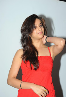 Madhurima Pictures Renita Audio Launch (21).Blogspot