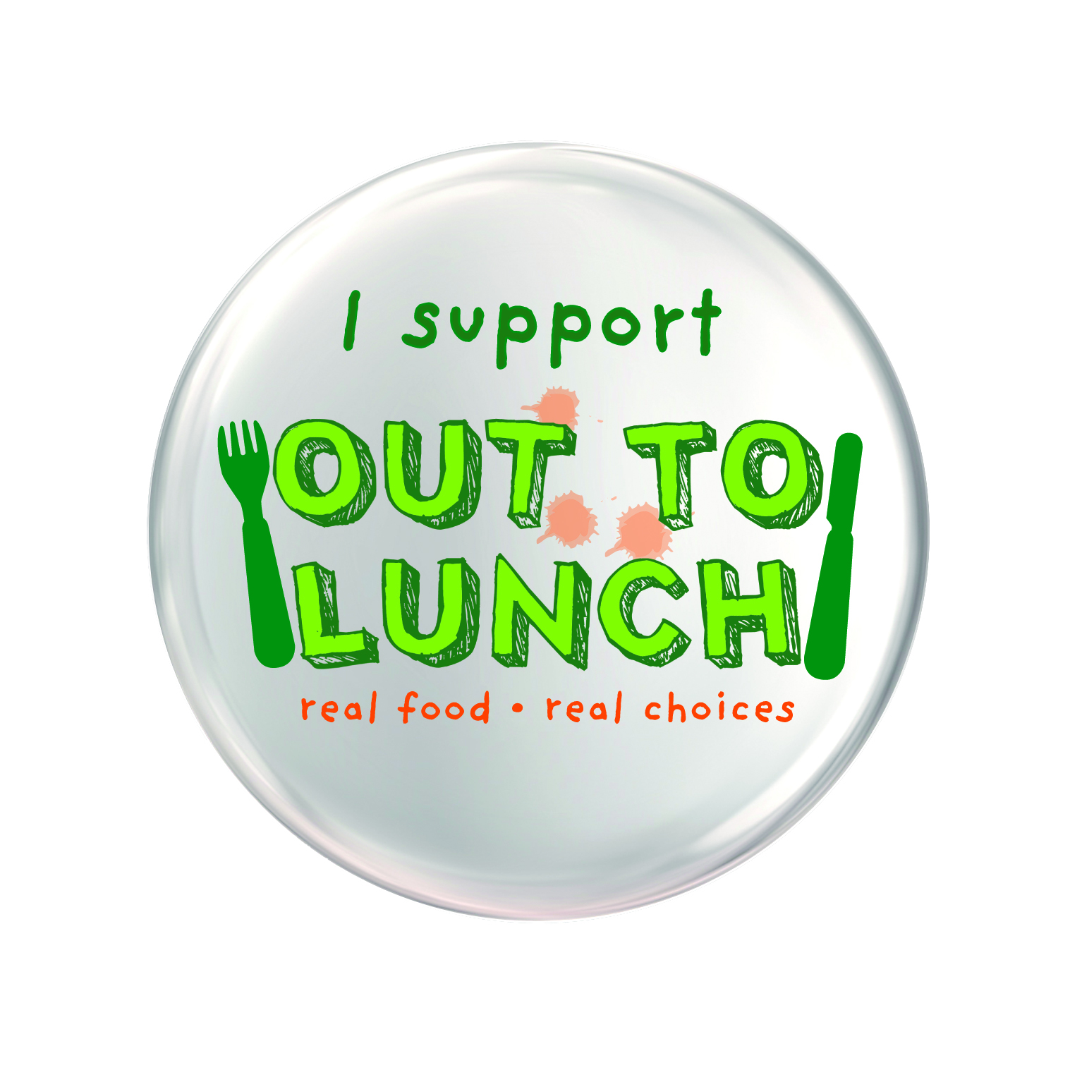 image about Printable Out to Lunch Sign named out for lunch indication printables -