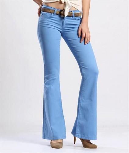 collezione 2013 bayan pantolon modelleri-13