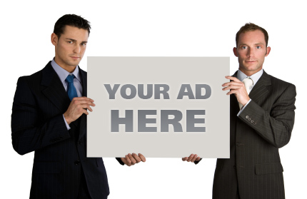 Find Advertisers Fast