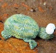 http://translate.google.es/translate?hl=es&sl=en&tl=es&u=http%3A%2F%2Fwww.petitepurls.com%2FSummer11%2Fsummer2011_p_turtles.html