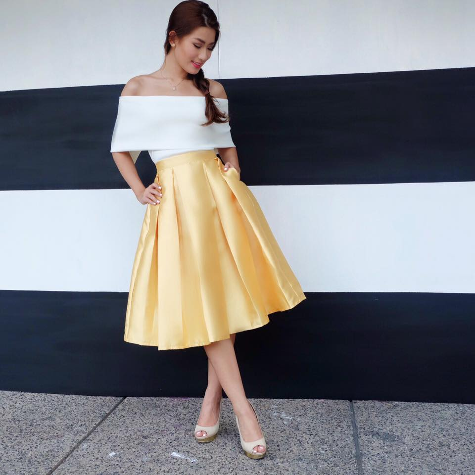 Source: Apartment 8 Clothing