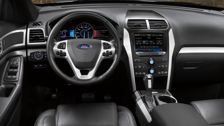 39 s beautiful cars toyota rav4 suv interior amp exterior photos and ...