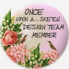 Once Upon a Sketch DT Member