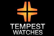 http://www.tempestwatches.com/