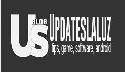 Updateslaluz Tempat Tips Apa Saja Dan Download Apa Saja