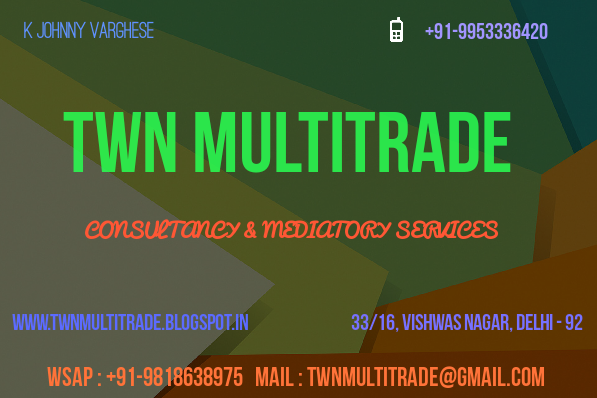 TWN MULTITRADE