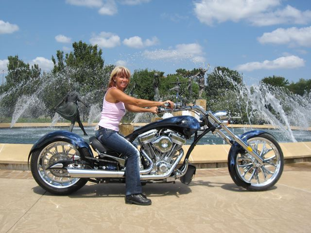 Big Bear Choppers 640 x 480 · 66 kB · jpeg