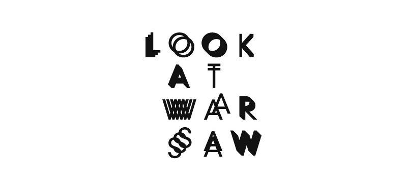 look at warsaw