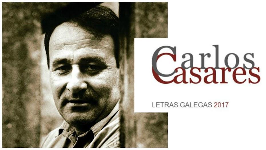 A Galicia que foi inventada parécese cada vez máis a un soño cargado de razón.