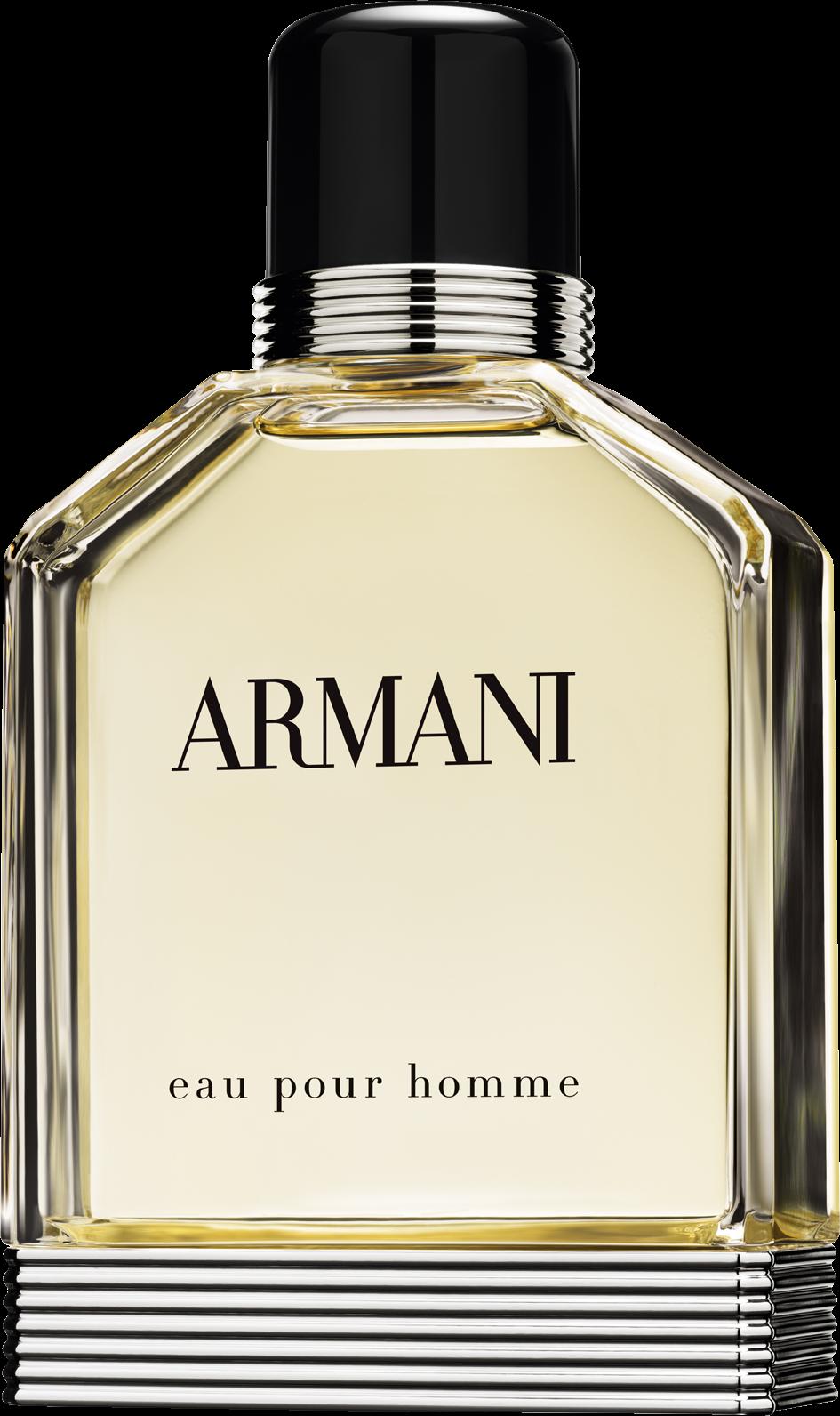 parte poética da minha memória que o fez assim). Só então entendi que  comprei uma releitura de Armani pour Homme b29b49f8c2f