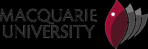 Macquarie University International Scholarships (MUIS)