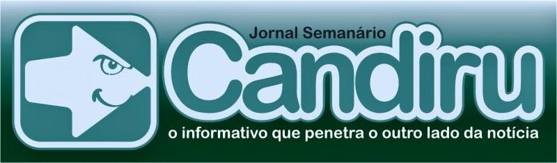 CANDIRU ITACOATIARA