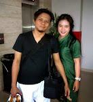 Reza noah@verona palace htl
